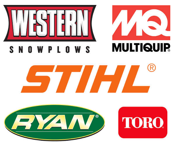 Equipment Sales in South St. Paul MN, St. Paul, Eagan, West St. Paul, Inver Grove Heights, Woodbury, Cottage Grove MN