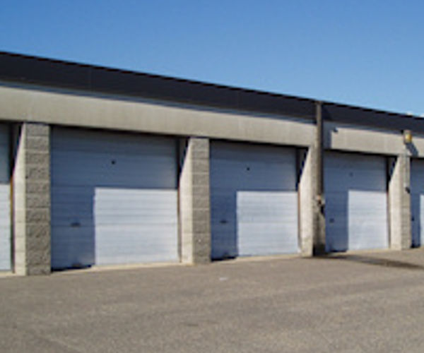 Self-Storage Rentals in South St. Paul MN, St. Paul, Eagan, West St. Paul, Inver Grove Heights, Woodbury, Cottage Grove MN