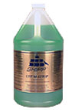 Where to rent FLOOR WAX CHEM-STRIP GRN.32OZ. in South St. Paul MN