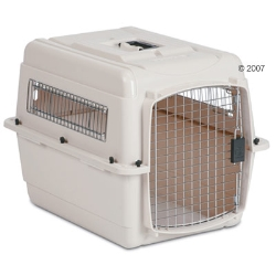 Where to rent KENNEL, DOG SMALL UP TO 15LB. in South St. Paul MN