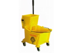 Where to rent MOP, FLOOR W RINGER   BUCKET in South St. Paul MN