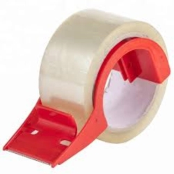 Where to rent TAPE DISPENSER FOR 2 WIDE TAPE in South St. Paul MN