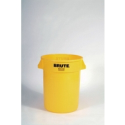 Where to rent TRASH CAN, 32 GALLON CAPACITY in South St. Paul MN