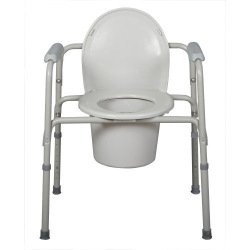Where to rent COMMODE CHAIR W  ADJ. LEGS in South St. Paul MN