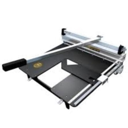 Where to rent TILE CUTTER VINYL 12 in South St. Paul MN