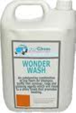 Where to rent WONDER WASH DEGREASER - GALLON in South St. Paul MN