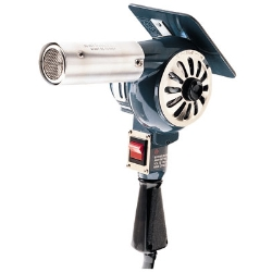 Where to rent HEAT GUN, ELEC. BOSCH 1000 F in South St. Paul MN