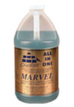 Where to rent SHAMPOO,SHIPP MARVEL - 1 2 GAL in South St. Paul MN