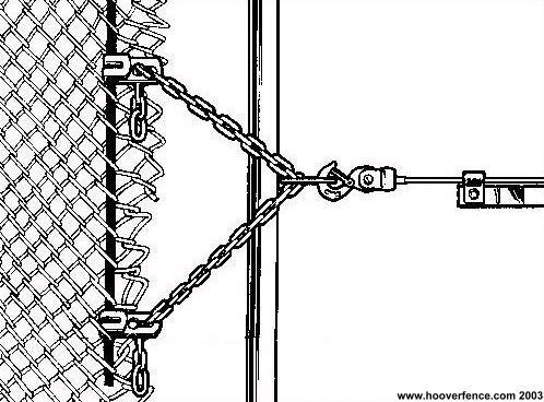 Where to find FENCE STRETCHING CHAIN SLING in South St. Paul