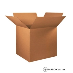 Where to rent BOXES, 6.0 CU.FT. 22 X 22 X 22 in South St. Paul MN