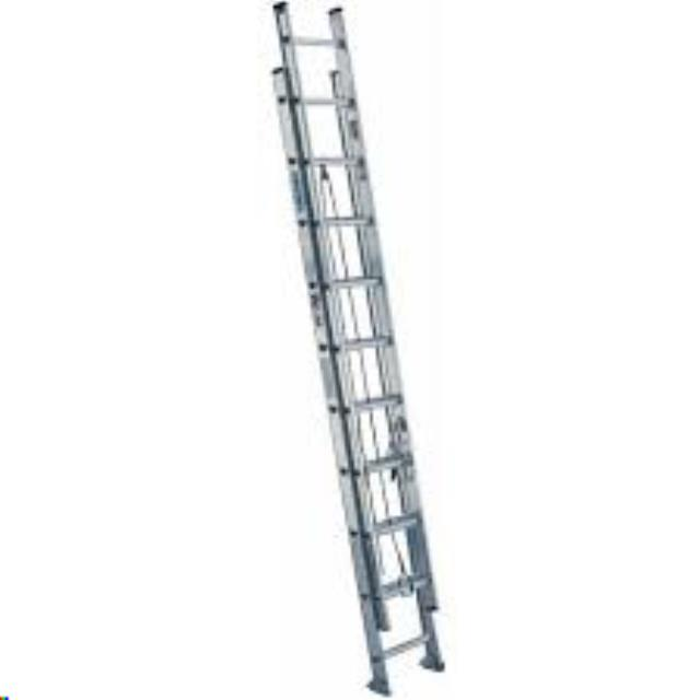 Where to find LADDER, EXTENSION 32 FT. ALUM. in South St. Paul