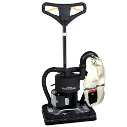 Where to rent SANDER, FLOOR ORBITAL 12 X18 in South St. Paul MN