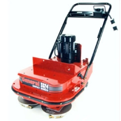 Where to rent GRINDER, CONCRETE SURFACE 24 in South St. Paul MN