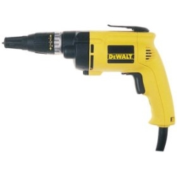Where to rent SHEETROCK SCREW GUN, ELETRIC in South St. Paul MN