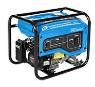 Where to find GENERATOR 2500 WATT 16.7 AMPS. in South St. Paul
