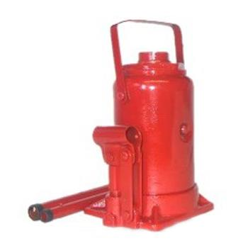 Where to find JACK,HYDRAULIC 20 TON W HANDLE in South St. Paul