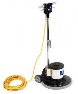Rental store for FLOOR MAINTAINER, 13  HEAVY DUTY 1 HP in South St. Paul MN