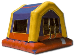 Where to rent FUNHOUSE, BOUNCE RIDE 13 X 13 in South St. Paul MN