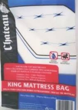 Where to rent MATTRESS BAG KING SIZE in South St. Paul MN