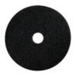 Rental store for PAD, STRIPPING BLACK 13  THICK in South St. Paul MN
