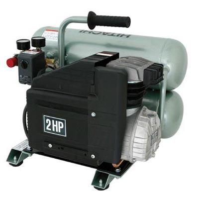 Where to find COMPRESSOR, AIR ELEC 2.0 HP in South St. Paul