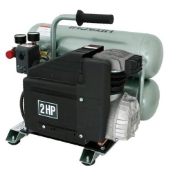 Where to rent COMPRESSOR, AIR ELEC 2.0 HP in South St. Paul MN