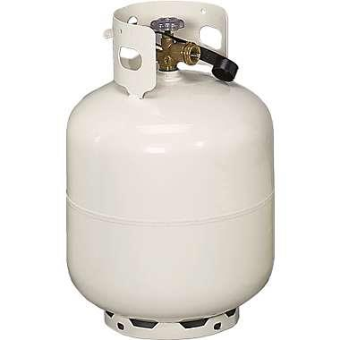 Where to find PROPANE,TANK 30LB SIZE in South St. Paul