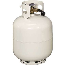 Where to rent PROPANE,TANK 30LB SIZE in South St. Paul MN