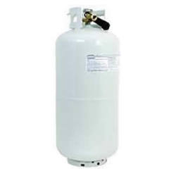 Where to rent PROPANE,TANK 40LB SIZE in South St. Paul MN