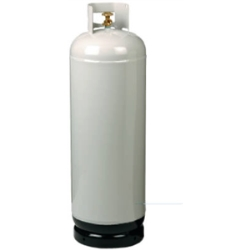 Where to rent PROPANE,TANK 100LB SIZE in South St. Paul MN