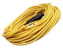 Where to find CORD, EXTENSION 100 in South St. Paul