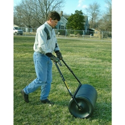 Where to rent LAWN ROLLER,PUSH 18 DIA X 24 W in South St. Paul MN