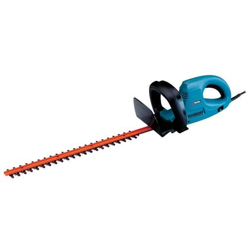 Where to find HEDGE TRIMMER ELECT. 18  BOSCH in South St. Paul