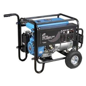 Generator 4300 Watt 27 Amp Rentals South St Paul Mn