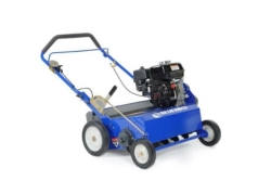 Where to rent LAWN, OVERSEEDER 5.5 HP in South St. Paul MN
