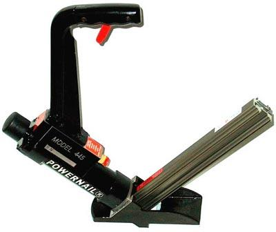 Where to find NAILER, HARDWOOD FLOOR MANUAL in South St. Paul