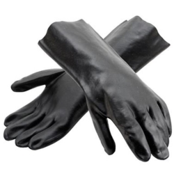 Rental store for GLOVE, LINED SMOOTH BLACK in South St. Paul MN
