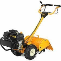 Where to rent TILLER, REAR TINE 6.5HP CUB CADET in South St. Paul MN