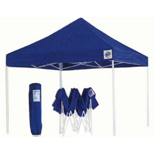Where to find CANOPY 10X10 EZ-UP FREE STAND. in South St. Paul ...  sc 1 st  ABC Rentals : tent easy up - memphite.com