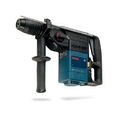 Where to rent HAMMER, ROTARY BOSCH W 50 CORD in South St. Paul MN