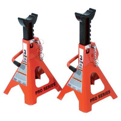 Jack Stands 5 Ton Cap Rentals South St Paul Mn Where To