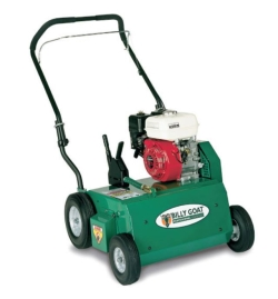 Where to rent LAWN POWER RAKE 5.5HP in South St. Paul MN