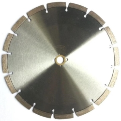 Where to rent TUB SAW 10  USED DIAMOND BLADE in South St. Paul MN
