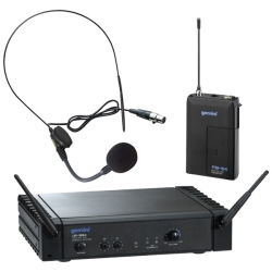 Where to rent P.A. CORDLESS HEADSET MIC in South St. Paul MN