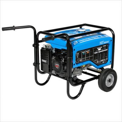 Where to find GENERATOR 6000 WATT 40 AMP in South St. Paul