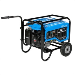 Where to rent GENERATOR 6000 WATT 45 AMP in South St. Paul MN