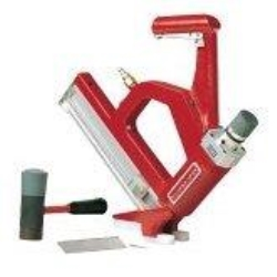 Where to rent NAILER, HARDWOOD AIR  KIT in South St. Paul MN