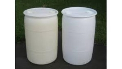 Where to rent WATER BARRELS TO WEIGHT TENTS in South St. Paul MN