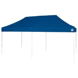 Where to rent CANOPY 10X20 EZ-UP FREE STAND. in South St. Paul MN