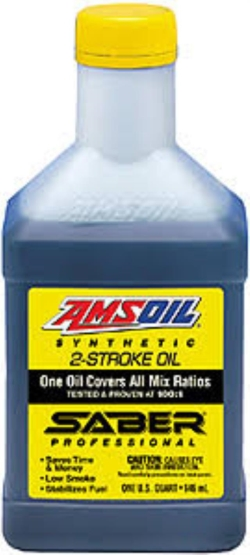 Rental store for AMSOIL 2 CYCLE 100 1 in South St. Paul MN